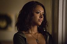 Erika Doss/The CW