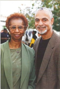 ron-glass-and-myrtle-faye-rumph