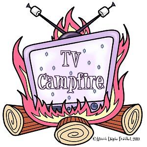 TV Campfire Podcast #409 – Whedonopolis