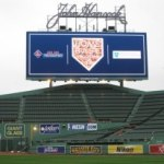Wheel:Life Joins The Boston Red Sox's Run to Home Base