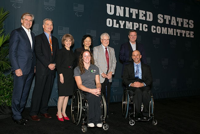 paralympics_announced