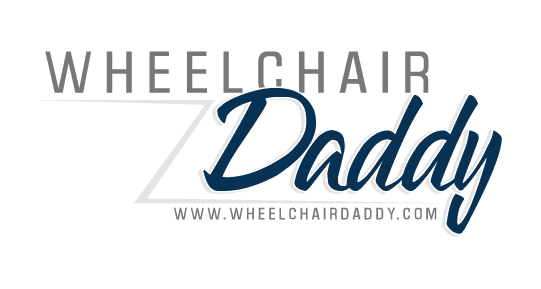 wd-logo-final-01