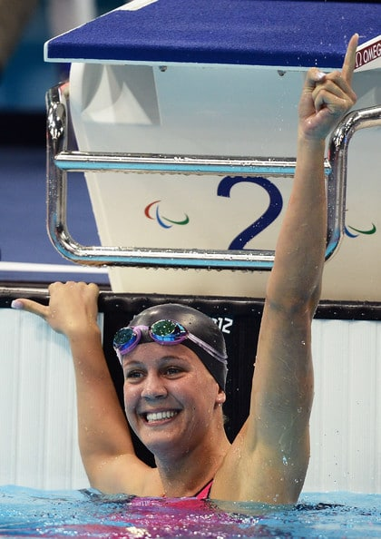 mallory-weggemann_london-2012_50m-free-win