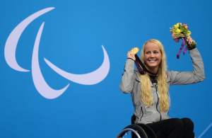mallory-weggemann_london-2012_gold-medal