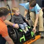 Refuel and Rejuvenate At Abilities Expo New York Metro