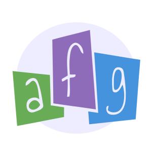 artfully-gifted-logo