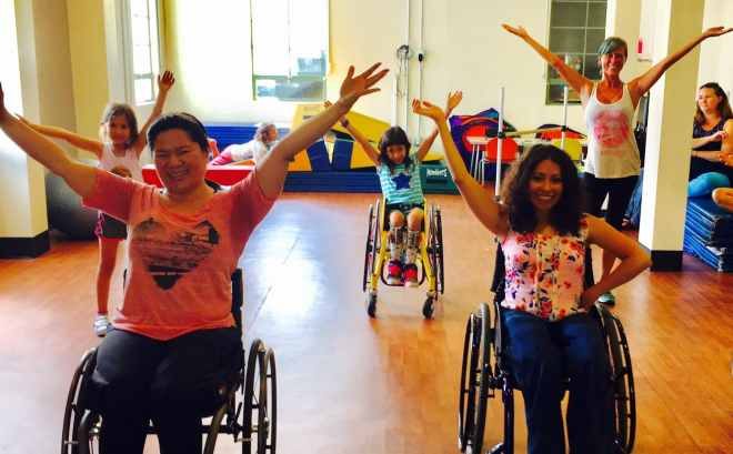 wheelchair-dance-organization-19