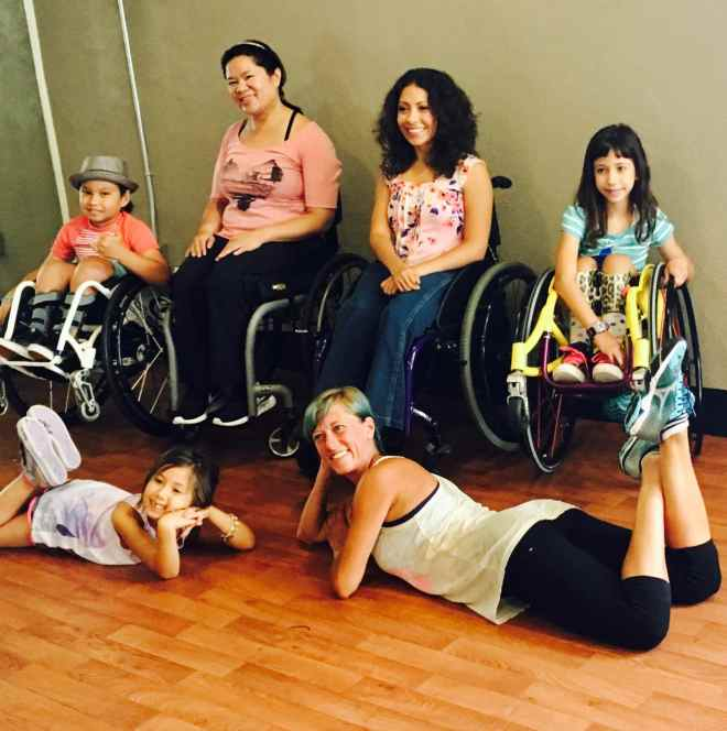 wheelchair-dance-organization-2