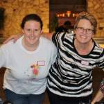 Get Ready for Rolling With Me's Each By Name Conference
