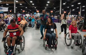 abilities-expo-dance-8001