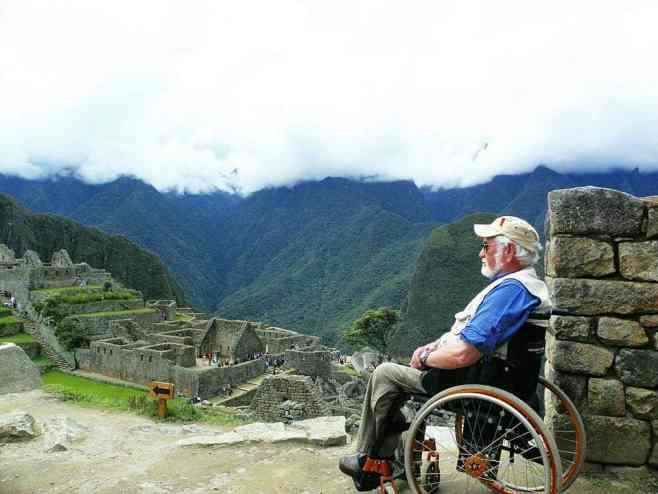 wheelchair-client-machu-pichu