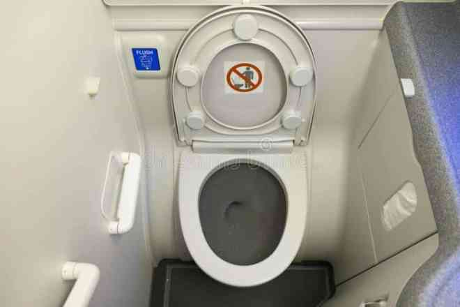 travel-as-a-wheelchair-user-5