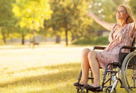 woman-wheelchair-outdoors