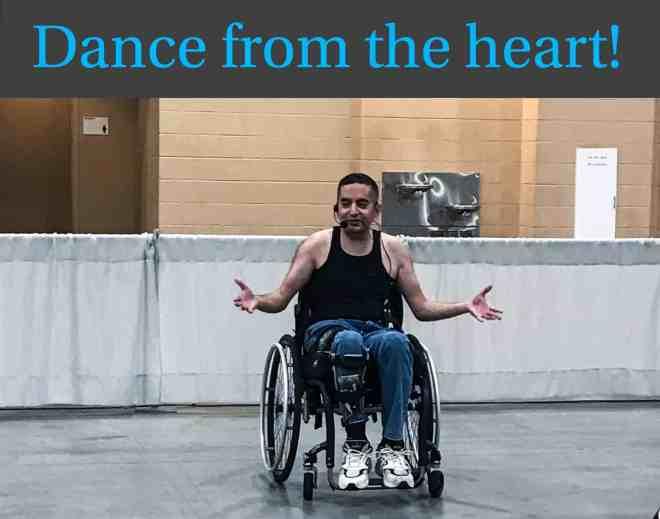 tufano-abilities-expo-dance