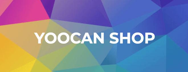 yoocan-shop