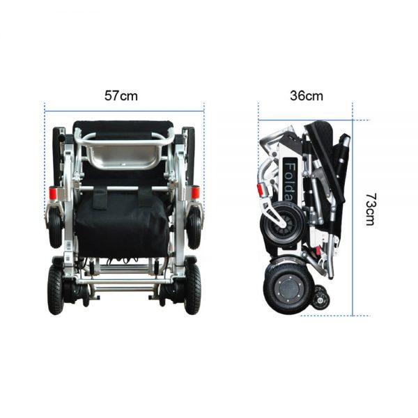 wheel chair motor nat's fishing power wheelchair for sale folding wheelchair88 11