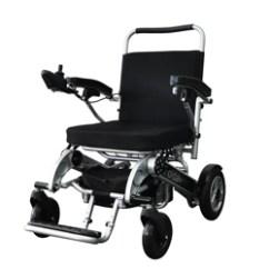 Motorized Wheel Chair Arozzi Enzo Gaming Power Wheelchair For Sale Folding Wheelchair88 Series Foldawheel
