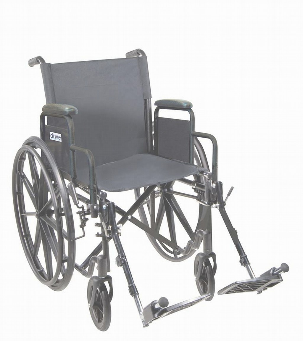 wheelchair used kather chair design assistance manual wheelchairs comparison to