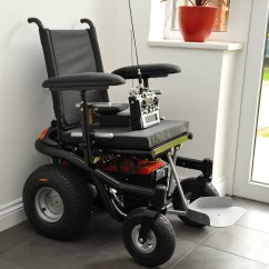 Power Wheelchair Controller 30 Second Chair Stand G Code My Ultimate Quotdo Everything Well Quot