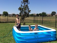 backyard ocean pools