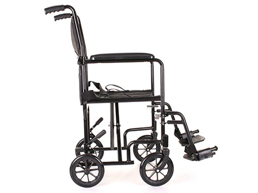 Freedom Transit Wheelchair, Freedom Travel Wheelchair
