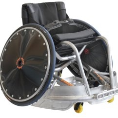 Wheelchair Equipment Dining Room Chairs Covers Sale Iwrf Rugby Ready Before Playing