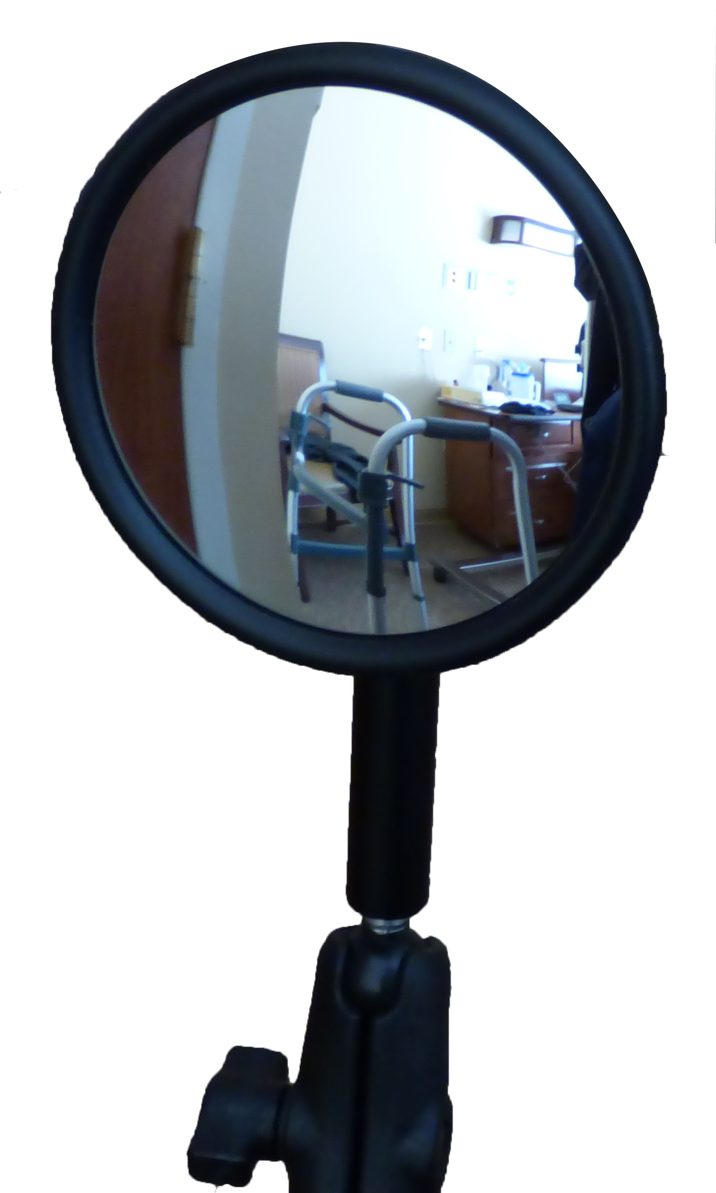 power chair accessories used electric lift for sale rear view mirror wheelchairs