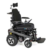 all terrain electric wheelchair ikea red desk chair high quality bounder power wheelchairs