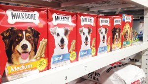 Pets_Dog-Treats_W