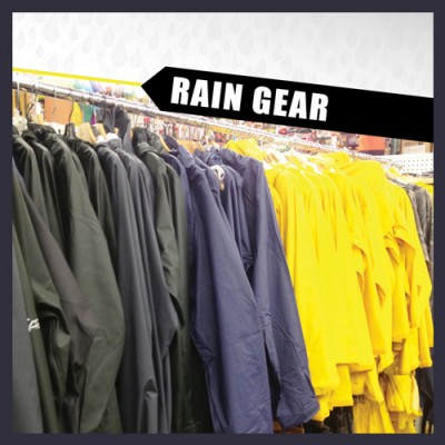 Apparel_RainGear02