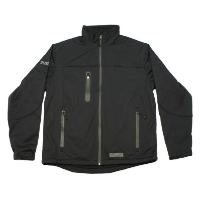 Apparel_StormBloc_Jacket001