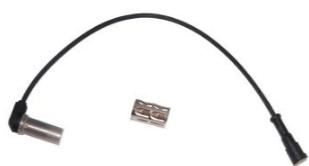 Abs Sensor R955335