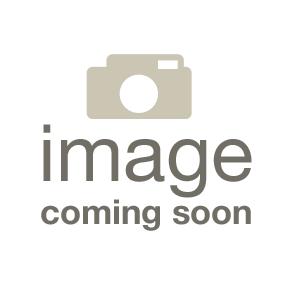 O2rear Sensor 06-75925-000