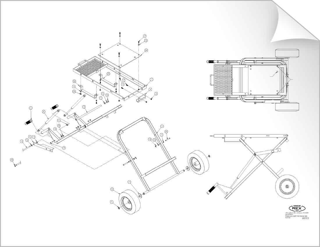 mitsubishi fuso wiring diagrams cilia diagram nose fuse box canter auto