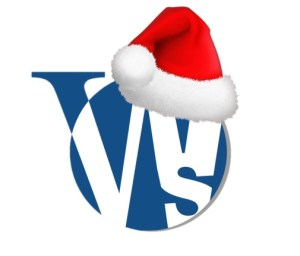 Christmas ¦ Wheelers Solicitors
