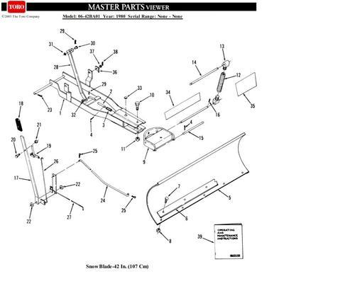Blade Dozer 42in 1980 06-42BA01 Snow OM TIPL sn.pdf