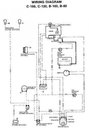 wiring diagram attachments starburst wiring diagram 96kb