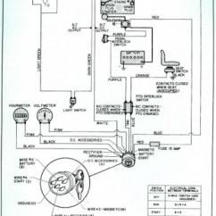 Wiring Diagram Wheel Horse Lawn Tractor For Race Car Kill Switch Toro 310 8 Www Toyskids Co 211 4 C121 Electrical Schematic 312 Riding Mower Diagrams