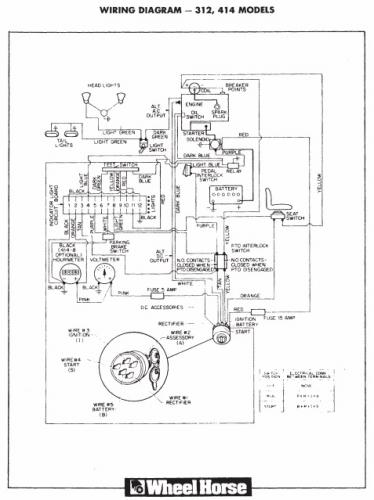 [DIAGRAM] Trailer Wiring Guide Wiring Diagram FULL Version