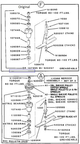 Mower Rotary 36in RD 1980-1982 05-36MR01 OM IPL SN.pdf