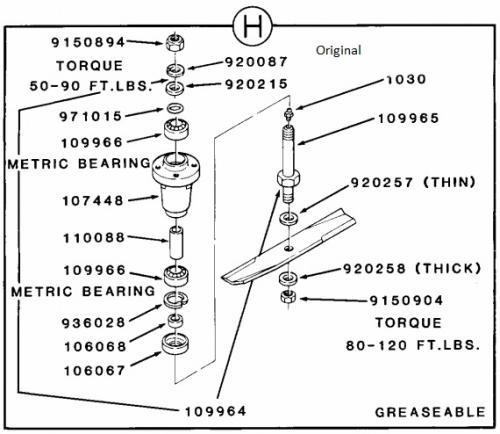 Mower Rotary 36in RD 1983-1984 05-36MR02 OM TIPL sn.pdf