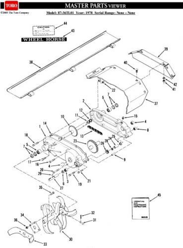 Tiller 36in 1978-1979 87-36TL01 & 97-36TL01 TIPL SN.pdf
