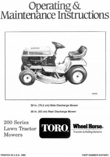 Mower Rotary 36in RD 1991-1993 35-36RL03 OM IPL SN.pdf