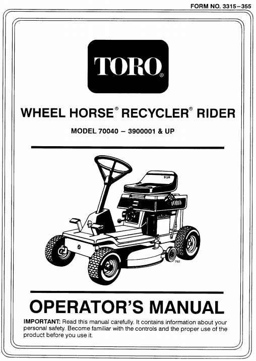 toro 8 25 wiring diagram  wiring diagram for troy bilt pony
