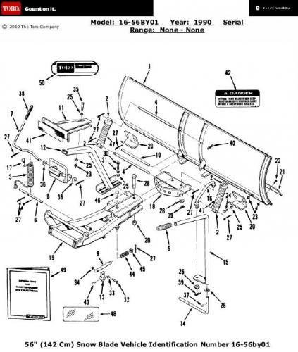 Blade Dozer 56in 1990-1992 16-56BY01 OM TIPL SN.pdf