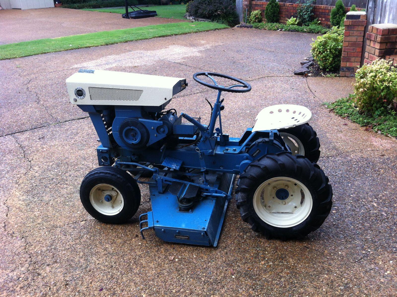 john deere 317 lawn tractor wiring diagram featherlite weedeater fuel line kohler service ~ odicis