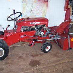 Wiring Diagram Wheel Horse Lawn Tractor Hss Seymour Duncan 857 Battery