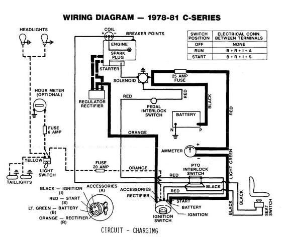 rectifier the circuit diagram for a rectifier looks like