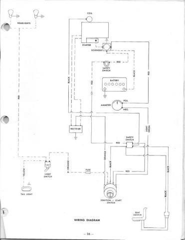 Gas Intake Valve, Gas, Free Engine Image For User Manual