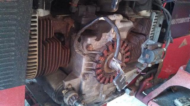 Diagram Toro Wheel Horse Wiring Diagram Wheel Horse Tractor Wiring